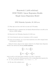 Homework_1_with_Solutions