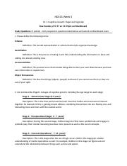 Ch. 5 Weekly Prep & Study Questions.docx
