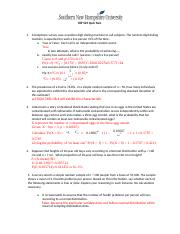 IHP 525 Quiz Two (1).docx