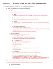 Ch. 21 Outline.doc