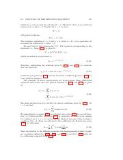 differential-equations.115