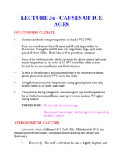 lecture_3a