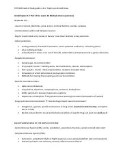 PSYC100 Exam 2 study guide-1