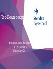 Top-Down_design_new