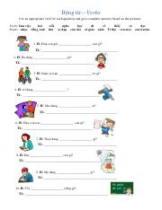 Action+Verbs.pdf
