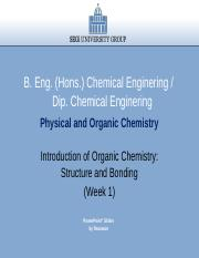 Chapter 5 - Introduction of Organic Chemistry Structure and Bonding LMS v2.pptx