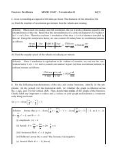 Math 127 Final Exam Review Problem Solutions.pdf