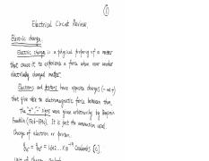 M3-Circuits-notes--F2013