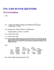 Chapter 8 - Solutions Manual 42