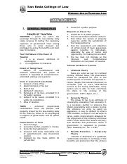 271896965-Income-Taxation-Reviewer-San-Beda.pdf