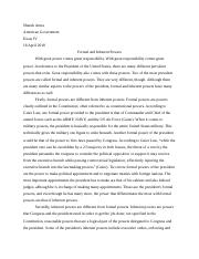 Critical Thinking Essay IV (1).docx