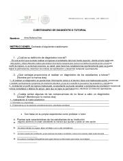 4.2.1. CUESTIONARIO DE DIAGNOSTICO TUTORIAL.pdf