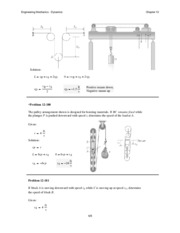 127_Dynamics 11ed Manual