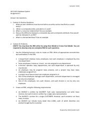 IAS 2143 Assignment 2 (Chap.4)(1)