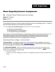 Summer assignment 2017 AP Lit and comp.pdf