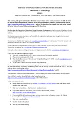 AT1003-courseguide-2011.docx