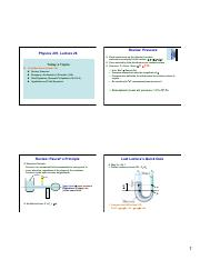 phy201_lect26_handout.pdf