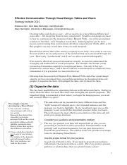 strategy-institute-handout-final