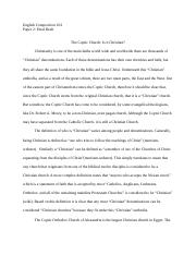 visual representations of childhood essay introduction to  6 pages the coptic church essay