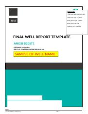 PCSB FWR Latest Template.docx
