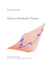 stochastic_finance privault.pdf