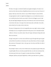 photo essay running head photo essay social problems bullying  3 pages so106wk3