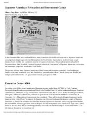 Japanese American Relocation and Internment Camps.pdf