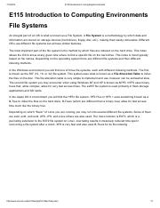 2. File Systems.pdf