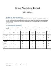 MBA All Stars Group Log Report.docx.pdf