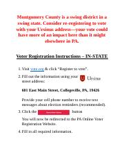 In-State Voter Registration Instructions.docx