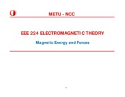 EEE224_Fall09_magnetic_energy_force
