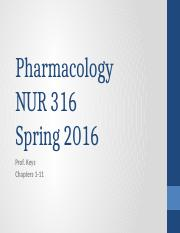 Introduction_To_PharmacologyLecture_Chapters_1_11_2016_Spring_POSTED(1)-2.pptx