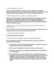 Printables Blood Type Worksheet 23 is there a relationship between the abo blood type human biol 5 pages worksheet 1 docx