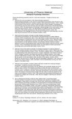 worksheet week 1 biological psychology worksheet 1 psych 630 version 1 university of phoenix. Black Bedroom Furniture Sets. Home Design Ideas