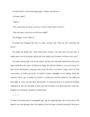 HCS 334 Personal Fitness & Wellness for Optimal Living Essay.docx