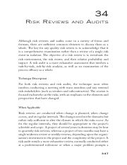 Pritchard Risk-Management-Concepts-and-Guidance-5ed-2015_Part39