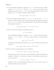 nagle_differential_equations_ISM_Part27