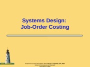 COSTACC_Lecture_1_Job_Order_Costing