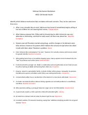 Defense Mechanism Worksheet.student version.docx