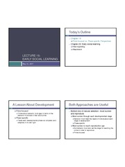 Lecture+15+Early+social+learning_handouts