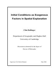 Initial_Conditions_as_Exogenous_Factors.pdf