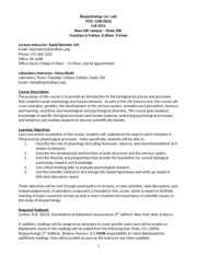 Biopsych1100Syllabus_Fall2015_RBennett_Final (1)-2