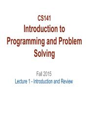 Lecture1-Introduction&Review.pdf