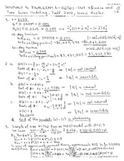 SOLUTIONS to G6503 Final Exam A _F2012_