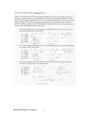 Spring06_Midterm2Solutions