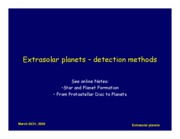 L21GHW09_Extrasolar_Planets_Methods