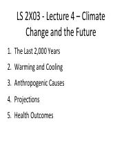 04-Climate-Change-and-the-Future.pdf