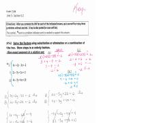 KEY Quiz 5.2 Solving Systems of 3 Lin Equations.pdf
