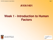 AVIA1401 W1 Lecture slides_Intro to HF_2013