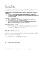 Interview Prep Worksheet.docx